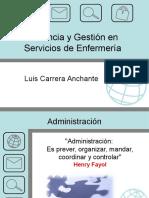 Administración en Salud (1)
