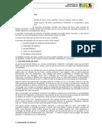 lapidacao_de_gemas_e_diamantes.pdf