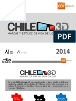 chile3d 2014.pdf