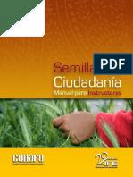 Semillas_de_ciudadania.pdf