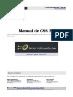 manual-css3.pdf