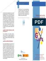 Tríptico de GLUT 1.pdf