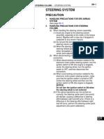 Steering_Column.pdf
