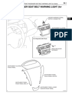 Seat.pdf