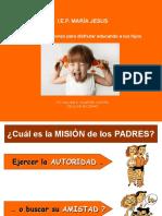 ESPAFA SIL.ppt