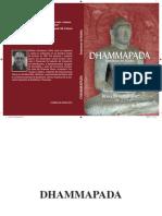 Dhammapada -Trad. Bhikkhu Nandisena