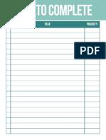 CompleteSetof31Days.pdf