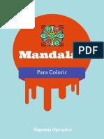 [eBook] Mandalas para Colorir.pdf