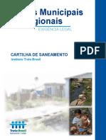 15_18_06_648_Cartilha_de_saneamento