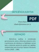1551_deficiencia_auditiva