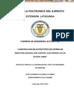 manual-toyota-yaris-direccion-asisitida-prototipo.pdf