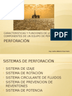 caracteristicasyfuncionamientodeloscomponentesdeunequipodeperforacioncarlosfriasfraire-130217142928-phpapp02.pptx