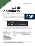 manualdeangularjs-manualcompleto.pdf