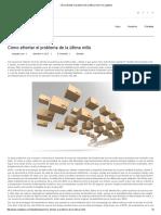 Cómo afrontar el problema de la última milla _ Yo Logistico.pdf