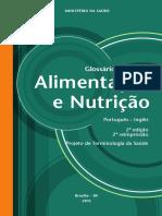 glossario_tematico_alimentacao_nutricao_2ed.pdf