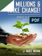 Libro para crear riqueza.pdf