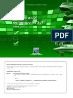 INEGI 2011 - Encuesta anual de transporte.pdf