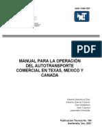 pt184.pdf