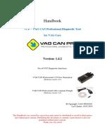 VCP Manual