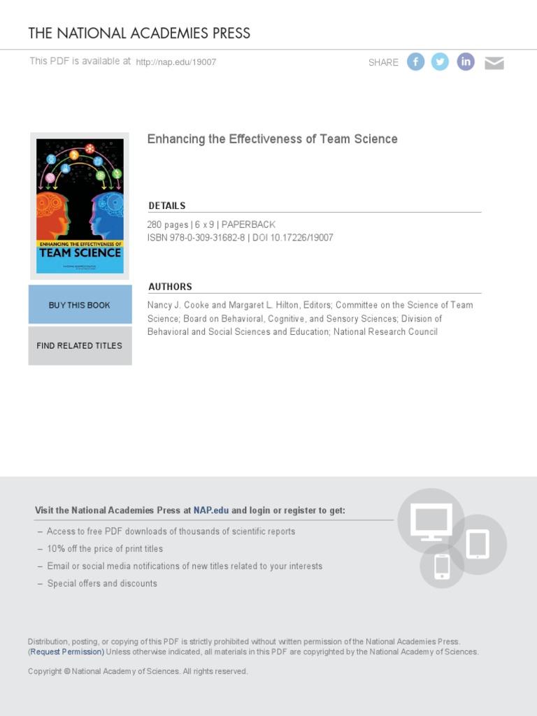Pcori Matchmaing-App-Challenge