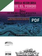PDF-El-Techo-de-la-BallenaDIGITAL.pdf