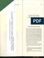 posconflicto-alejo-vargas.pdf