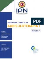 Programa de Auriculoterapia I  2016.2017.pdf