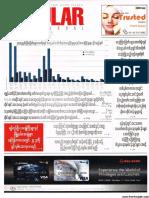 Popular News Vol 9 No 14.pdf