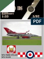 56 Squadron RAF