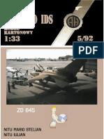 ANGEL FACE ZD845.pdf