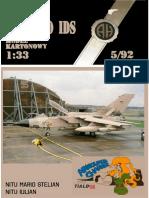 ARMORED CHARMER  ZA739.pdf