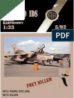 FOXY KILLER ZA465.pdf