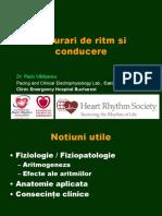 aritmogeneza si bradi.pdf