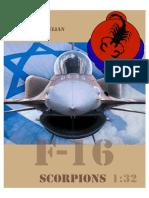 F-16A  ISRAEL SCORPIONS.pdf