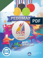 buku O2SN Times NR.pdf