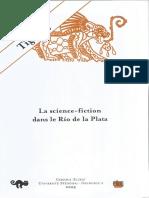 La totalidad y sus monstruos - Daniel Attala.pdf