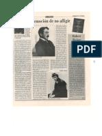 Robert Walser - La emoción de no afligir.pdf