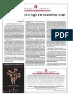 CLACSO_MIRO_p21.pdf