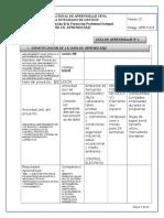 GFPI-F-019 Formato Guia de Aprendizaje 1248031