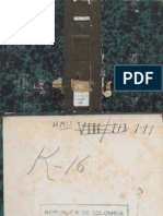 cartilla 1870.pdf