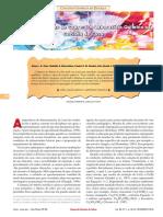 05-CCD-58-15.pdf