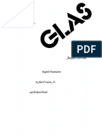 Derrida-Glas en inglés.pdf