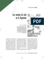 Zabiuk_Las revistas de rock en la Argentina.pdf