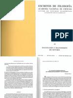 2004_Rubio_-_Formacion_de_mundo_en_Heid.pdf