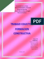 Trabajo Colectivo FE Constructiva