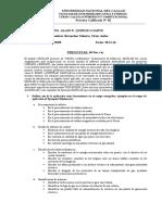 2da practica calificada de calculo numerico y computacional (metodos numerico).docx
