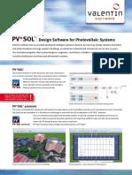 pv-e-flyer-2016-web