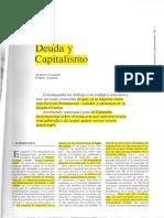 03-07 Parisí_Deuda y Capitalismo