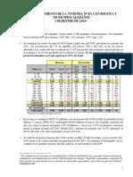 Bogota Informe 06-16
