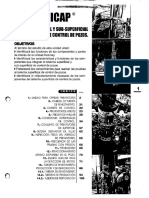 WELL CAP CPITULO 3.pdf